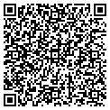 QR code with Mimo Hair Salon contacts