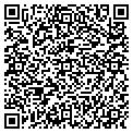 QR code with Alaska Aircraft Cylinders Inc contacts