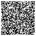 QR code with Mortgage Network Inc contacts
