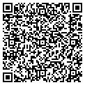 QR code with Associated Professional Entps contacts