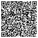 QR code with Aurora Parking Inc contacts
