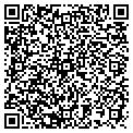 QR code with Suffolk Saw Of Alaska contacts