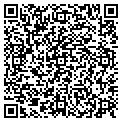QR code with Felzien's Mobile Court & Apts contacts