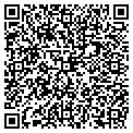 QR code with Gonzalez Marketing contacts