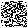 QR code with Fergusson & Assoc contacts