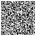 QR code with NAPA Autocare Center contacts