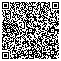 QR code with Heusser Construction contacts