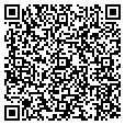 QR code with Ee/CC contacts