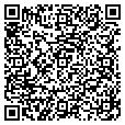 QR code with Hands On Healing contacts
