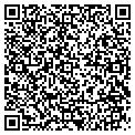 QR code with Walkers' Funeral Home contacts