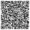 QR code with Chilkat Indian Village contacts