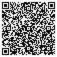 QR code with Miracle-Ear contacts