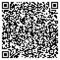 QR code with York Rite Masons contacts