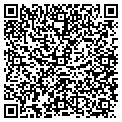 QR code with Klondike Gold Dredge contacts