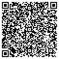 QR code with District Court-Appeals Clerk contacts
