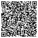 QR code with Cook's Refrigeration contacts