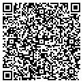 QR code with Kodiak Health Center contacts