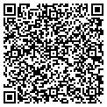 QR code with Kennicott Glacier Lodge contacts