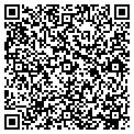 QR code with C & R Pipe & Steel Inc contacts