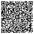 QR code with Falise Child Care contacts