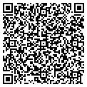 QR code with Mac Tool Mike Johnson Auth contacts