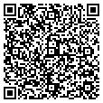 QR code with Nash Farms contacts