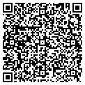 QR code with US Land Management Bureau contacts