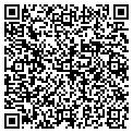 QR code with Troy Davis Homes contacts