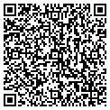 QR code with Alaska Geographic Society contacts