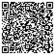 QR code with Big Johnson Repairs contacts