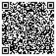 QR code with Tundra Drum contacts