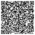 QR code with Silver Bow Construction Corp contacts