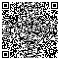 QR code with Company Construction Inc contacts