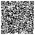 QR code with South Central Horsemen Inc contacts