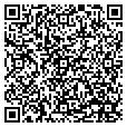 QR code with A & M Charters contacts
