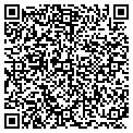 QR code with Marion Ceramics Inc contacts