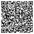 QR code with Bing Brown's contacts