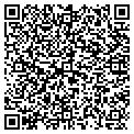 QR code with New Touch Service contacts