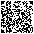 QR code with American Eatery contacts