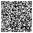 QR code with Media Concepts contacts