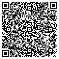 QR code with J R's Septic & Drain Pumping contacts