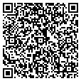 QR code with Sew Much Ado contacts