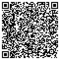 QR code with Kodiak Service Co contacts