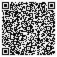 QR code with Tab Time contacts