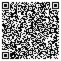 QR code with Alzheimer's Disease Resource contacts