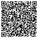 QR code with Kornegay Construction contacts