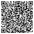 QR code with Perma Ceram Of Alaska contacts