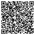 QR code with Anne B S Haynes contacts