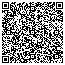 QR code with Alaska Signs & Barracades Inc contacts