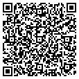 QR code with This N'That Gift Shop contacts